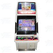 Bulk Sega Blast City Cabinets @$295usd
