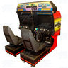 Arcade Machine Price Drop for our End of Financial Year Clearance Sales