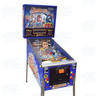 Bulk Pinball Machine Offer