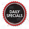 Daily Specials Now Running On Highway Entertainment!