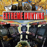 Gun Shooter Arcade Machines As Cheap As $99!