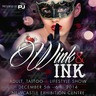 Highway Entertainment At Wink & Ink Adult, Tattoo and Lifestyle Show This Friday and Saturday!