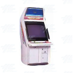Japan Arcade Cabinets For Sale in USA
