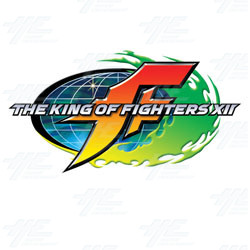 King of Fighters XII Coming Soon!