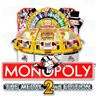 Monopoly: The Medal 2nd Edition Clearance