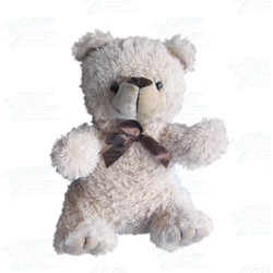 Plush  Wholesale on Wholesale Plush Toys Cuddly Cousins Bears