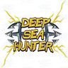 Deep Sea Hunter Fish Game
