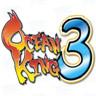 Ocean King 3 Monster Awaken Arcade Fish Machine Kit