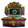 4 Player Vertical Fish Machine Cabinet (HG027)