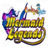Ocean King 3 Plus Mermaid Legends Game Board Software Kit