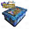 Ocean King 3 Plus Mermaid Legends Arcade Fish Machine - 8 players