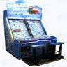 Polar Igloo Arcade Machine