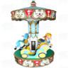 Angel Carousel