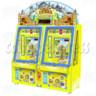 Adventure Castle 2 Ticket Redemption Machine