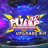 Pump It Up XX 20th Anniversary Edition Upgrade Kit