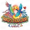Bird Paradise USA Software Gameboard Kit