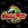 Ocean King Jackpot Game Linking Kit