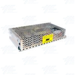 3.3V Naomi Power Supply