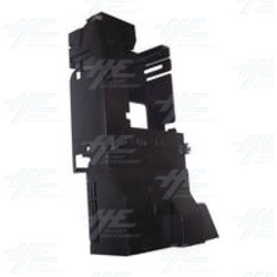 Comestero Support Frame for RM5 Series Electronic Coin Mechs - SPS41LCM4