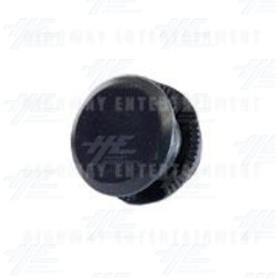 Dummy Buttons 28mm - New